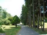 5013 Whispering Pines Lane - Photo 4