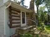 5013 Whispering Pines Lane - Photo 5