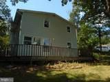 5013 Whispering Pines Lane - Photo 6