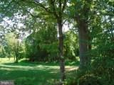5013 Whispering Pines Lane - Photo 7