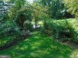 5013 Whispering Pines Lane - Photo 9