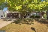 1669 Blue Jay Lane - Photo 7
