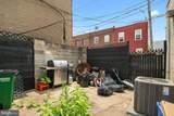 1817 2ND Street - Photo 25