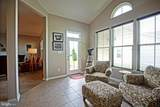 23684 Herring Reach Court - Photo 19