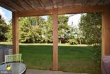 10 Canal Landing Court - Photo 10