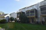 10 Canal Landing Court - Photo 11