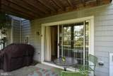 10 Canal Landing Court - Photo 12