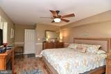 10 Canal Landing Court - Photo 13