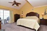 10 Canal Landing Court - Photo 15