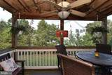 10 Canal Landing Court - Photo 20