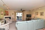 10 Canal Landing Court - Photo 26
