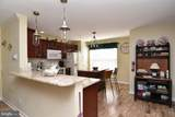 10 Canal Landing Court - Photo 27