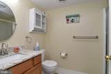 10 Canal Landing Court - Photo 9