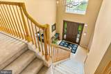 34 Saddlehorn Drive - Photo 8