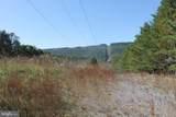 Lot 85 Trough View Rd - Photo 17