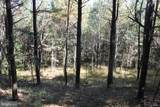 Lot 85 Trough View Rd - Photo 25