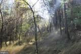 Lot 85 Trough View Rd - Photo 26