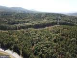 Lot 85 Trough View Rd - Photo 29