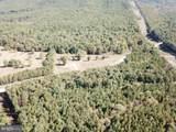 Lot 85 Trough View Rd - Photo 32