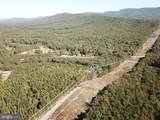 Lot 85 Trough View Rd - Photo 36