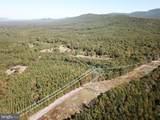 Lot 85 Trough View Rd - Photo 37