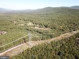 Lot 85 Trough View Rd - Photo 38