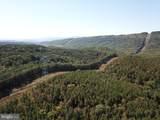 Lot 85 Trough View Rd - Photo 41