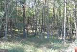 Lot 85 Trough View Rd - Photo 7