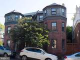 712 Harrison Street - Photo 1