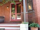 712 Harrison Street - Photo 2