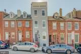 807 Hanover Street - Photo 2
