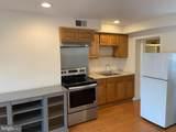 643 Washington Avenue - Photo 1