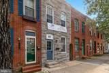 3133 Elliott Street - Photo 2