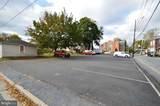 701 Broad Street - Photo 8