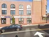 754 Elden Street - Photo 1