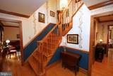 4 Hill Road - Photo 21