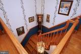 4 Hill Road - Photo 22