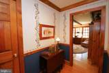 4 Hill Road - Photo 24