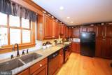 4 Hill Road - Photo 29