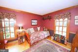 4 Hill Road - Photo 36