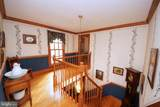 4 Hill Road - Photo 44