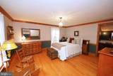 4 Hill Road - Photo 46