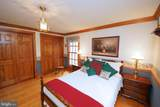 4 Hill Road - Photo 49