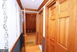 4 Hill Road - Photo 51