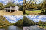 353 Mill Run Road - Photo 1