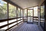 353 Mill Run Road - Photo 17