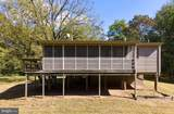 353 Mill Run Road - Photo 20
