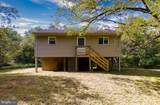 353 Mill Run Road - Photo 21