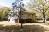 353 Mill Run Road - Photo 22