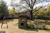353 Mill Run Road - Photo 23
